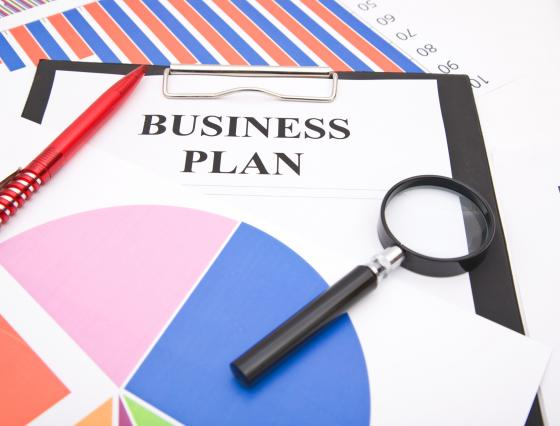 business-planning-guide cr